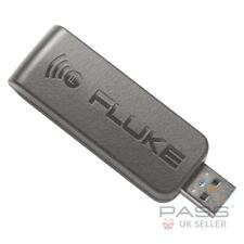*NEW* Genuine Fluke Connect pc3000 FC Wireless PC Adapter / UK