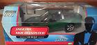 James Bond Aston Martin V12 Vanquish, Jaguar XKR Roadster Radio Control (NEW)