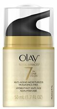 Olay Total Effects 7 in 1 Anti Aging Moisturizer