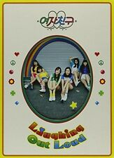 Gfriend - LOL: Laughing Out Loud Version [New CD] Asia - Import