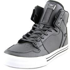 premium selection 663fc fc3a5 SUPRA Men s Skate Shoes for sale   eBay