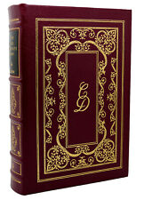 Charles Dickens THE OLD CURIOSITY SHOP Easton Press 1st Edition 1st Printing