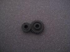 Engranaje medio de alimentación de papel (juego de 2 engranajes) Epson TM-U220 P/N 1235713+1235716