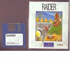 Commodore 64 Action and Adventure Video Games