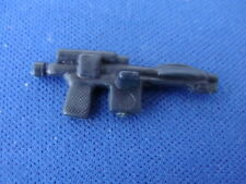 Blue/Black Stormtrooper Gun/Blaster  ORIGINAL  Not Repro  Star Wars DD #2