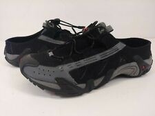 Ecco Aqua Bungee Water Sport Hiking Shoes Women's Size 37 US 6-6.5