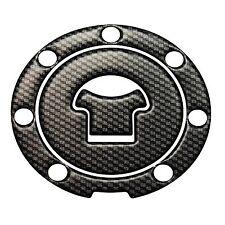 Gas cap pad tanque tapa Honda CBR 900 RR SC33 #010