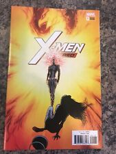 New listing X-Men Red #1 (2018) 1:500 Color Variant Edition Phil Jimenez Marvel