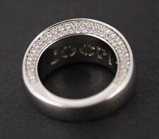 Echtschmuck aus Sterlingsilber mit Zirkon-Perlen für Damen