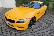 Seitenschweller BMW E89 Z4 Schweller Ansatz Spoiler NEU