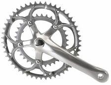 Straßenrennrad Fahrrad Kurbelsätze mit Kettenblättern
