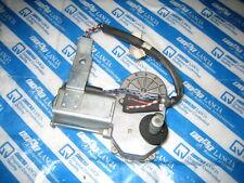 Original Wischermotor Heckwischermotor Fiat Ritmo I MK1 77367480