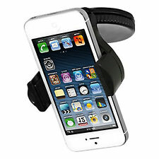 360° Car Mount Windshield Cradle Holder Stand for Apple iPhone 4S 4 5 5G iTouch