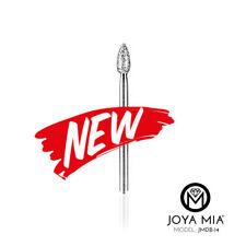 Joya Mia® Diamond Nail Drill Bits *****MADE IN THE USA***** JMDB-14