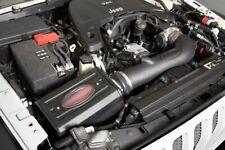AIRAID 310-360 Cold Air Intake Kit for 2018-2020 Jeep Wrangler JL Gladiator 3.6L