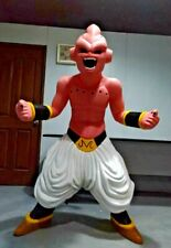 Kid buu Dragon Ball Z SUPER goku life size custom statue Finet XM