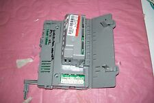 OEM WHIRLPOOL WASHER CONTROL BOARD # 461970238271 SEE PICTURES !! BARGAIN !!