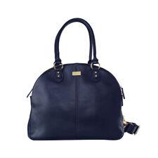 Isoki Nappy Bags