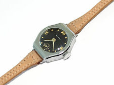 Marvin,Classic,Handaufzug,Feine,Damen,Uhr,Montre,Vintage,,Wrist Watch,Orologio