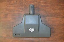 Sebo TT-C Turbo Head