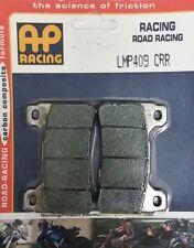 AP Racing LMP409CRR