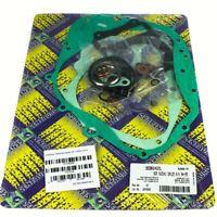 Zylinderdichtung Motordichtungen Motordichtsatz DR / 933A141FL Suzuki S SE SF44A