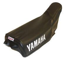 Yamaha YZ250 1979-81 YZ400 1979 YZ465 1980-81 IT250 81-82 Safety Foam Cover Kit