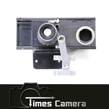 E.Leitz Wetzlar New York Copy Slide Camera Attachment Device