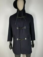 half off 5a044 365c7 Cappotti e giacche da uomo Marina Yachting | Acquisti Online ...