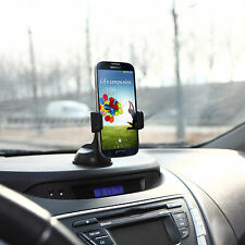 Smartphone Universal Dashboard Easy Touch Mount Kropsson  Made in Korea