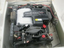 VOLVO PENTA 5.0L FUEL INJECTED FORD 302 COMPLETE DROP IN FRESH WATER ONLY