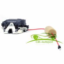 OEM 1647400635 Rear Lift Hatch Tailgate Lock Actuator Fit Mercedes Benz BT6