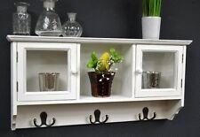 hängeschränke im landhaus-stil | ebay - Hängeschrank Küche Landhausstil