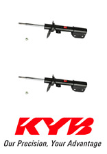 KYB Front Strut Excel-G Pair For 97-11 Buick / Chevrolet / Pontiac #334227