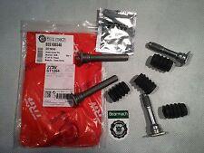 OEM Freelander Caliper Guide Pin Kit from 1A000001 (OEM) SEE100340 TRW