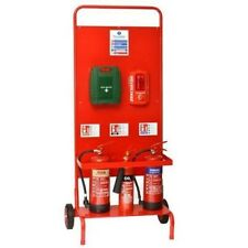 Building Site Fire Point Package - 81/03633
