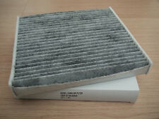 Toyota Alphard Altis Camry Estima Prius Wish Vellfire Charcoal Cabin Air Filter