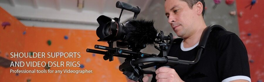 Fotonex Video & Photo Accessories