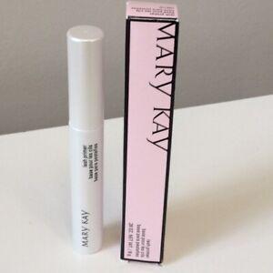 MARY KAY LASH PRIMER (.28 OZ.) (NEW IN BOX)