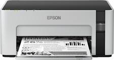 Epson EcoTank ET-M1120 Schwarzweißdrucker Wlan
