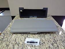 09-12 Dodge Ram 1500 2500 3500 Upper Glove Box Conversion Kit Mopar Factory Oem