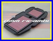 Filtro aria sportivo DNA Honda XLV 650 TRANSALP 00>07 Lavabile 01 02 03 04 05 06