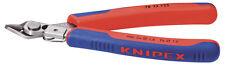Genuine DRAPER Knipex 125mm Electronics Súper Knips | 72245