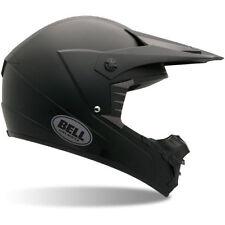Motocross & ATV Matt BELL Motorcycle Helmets