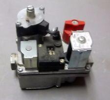 Used  WHITE RODGERS LP GAS VALVE  36E94302   36E94 302
