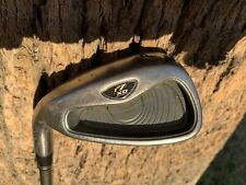 TaylorMade R7 XD Pitching Wedge PW Left Handed - Graphite R7 65 Regular Flex