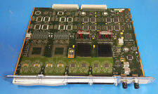 Agilent 01680 66518 Acquisition Board For 1682a Logic Analyzer