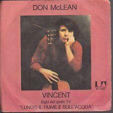 13290  DON MC LEAN  VINCENT