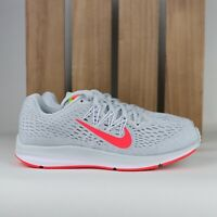 Nike Zoom WINFLO 5 Women's Running Shoes, WMNS AA7414 005 Size 7.5 NEW