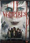 Vampires: Los Muertos (DVD, 2002)